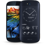 YOTAPHONE 2, smartphone con dos pantallas