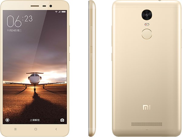 xiaomi-redmi-note-3-phone-2_5